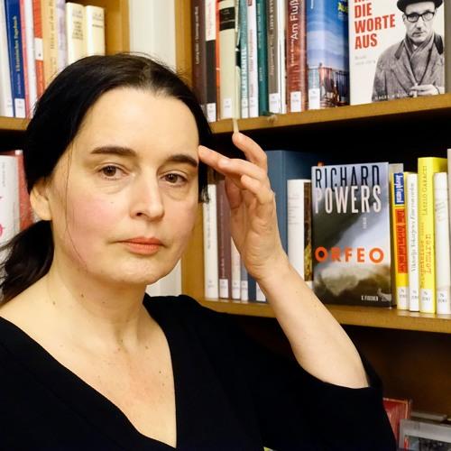 Daten-Dada: Unsinn-Literatur im Internetzeitalter
