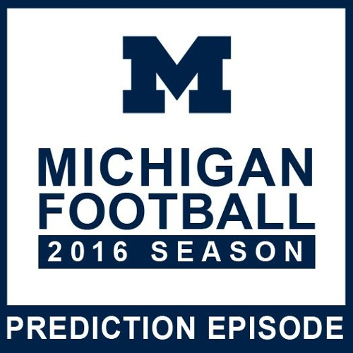 Early 2016 Predictions: Episode 36