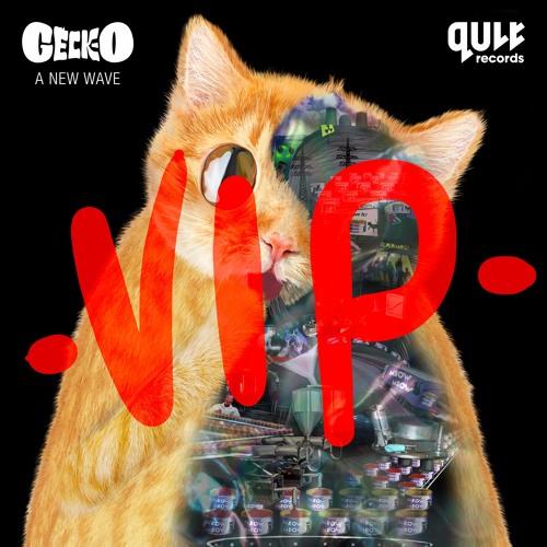 Geck-o - Craving VIP [FREE]