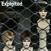 Kyodai & Daudi Matsiko - Houston In The Blind (Club Version)   Exploited