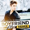 Justin Bieber - Boyfriend (Wux Future House Bootleg)*FREE DOWNLOAD*
