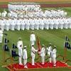 Deniz Harp Okulu Marşı