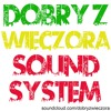 50 Cent - In da club (Playground Riddim) (Dobry z Wieczora Fresh Remix)