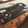 Mix Pachanga - Bruno Dj