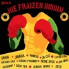 Richie Spice - Highest [Joe Fraizer Riddim | Digital B 2016]