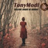 TONYMODI | Cosmicleaf Records Series Vol.17 | 15/02/2016
