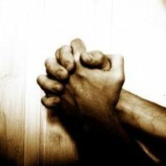 O-Ryan Ft Nando-Pray for it