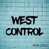 Cash Luna - Westcontrol mp3