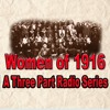 Women of 1916 PART 2