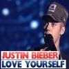 Love Yourself - Justin B. (Dan Tastic Edit Version)