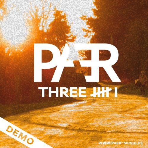 THREE 6 [demo]