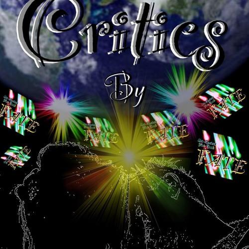 Critics (1)