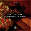 Gustavo Mota & Kraft FEAT. Hola Vano - G-Love | OUT NOW