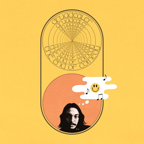 Drugdealer - Suddenly (Ft. Weyes Blood)
