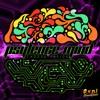 Psylence Mind - Choose A Side - EP - Trailer