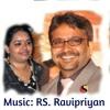 My My Maaya - Singer - SPB. Charan - Music - RS. Ravipriyan - Lyrics - Snehan - Film - Medhuvaga Unnai Thottu .mp3