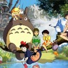 My Neighbor Totoro (Theme Song)