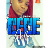 DJ K-SNUPE - CECE ANTHEM (DJ TELLY TELLZ) PART 1
