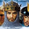 Age Of Empires 2 Review By GamestorrentPur.Com