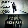 [Faded EP#2] Linkin Park vs. Alan Walker - Numb^Faded (Y2k9`s Mash-Up!)