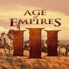 Age Of Empires 3 Torrent Review