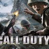 Call Of Duty 2 Review By GamestorrentPur