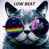 Mix Low Beat