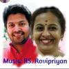 Uyir Thodum - singers- madhu balakrishnan, usha raj - music- rs. ravipriyan - lyrics- svr. pamini - album- en kadhal nee.mp3