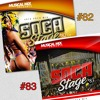 Soca Stage 82 And 83/Two mix One Download
