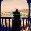Kasbo - World Away - AUDIO - MP3
