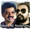Kaasu - singers- srinivas, pramod, pg. rakesh, antony, caprice sabesan - music- rs. ravipriyan - lyrics- svr. pamini - album- en kadhal nee.mp3