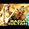 Khuda khair Razia Sultan