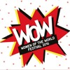 WOW 2016 | An Evening of Conversation with Annie Lennox