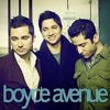 The Calling - Wherever You Will Go (Boyce Avenue Acoustic Cover) On ITunes