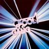 Kool & The Gang - Hi De Hi, Hi De Ho (House Funk 2012 Remix)
