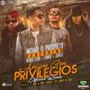 Michael El Prospecto Ft. Nengo Flow  Jowell y Lennox - Amigos Con Privilegios remix