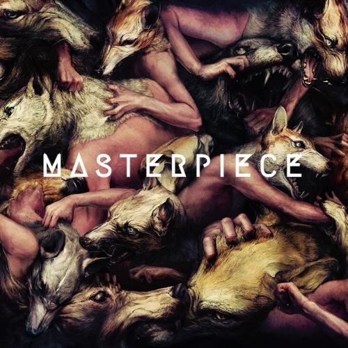 C A M – Masterpiece