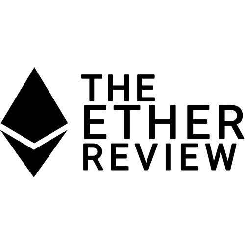 The Ether Review #2 - Vlad Zamfir