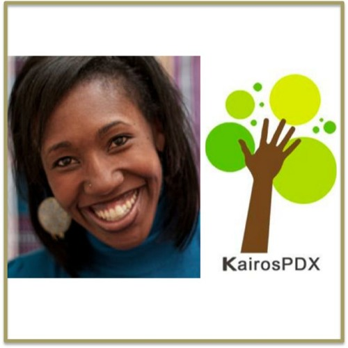 Changing The Narrative: KairosPDX Leads Educational Change With An Entrepreneurial Mindset