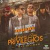 Amigos Con Privilegios (Official Remix)- Michael el Prospecto Ft Nengo Flow, Lenox y Jowel