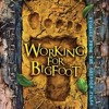 WORKING FOR BIGFOOT By Jim Butcher, Read By James Marsters