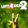 Left 4 dead rap (kronno y zarcort)