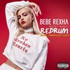 NO BROKEN HEARTS - BEBE REXHA FEAT NICKI MINAJ (MICHAEL LONDON - BLACK TUESDAY RE-DRUM)