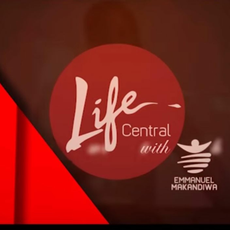 Prophet Makandiwa - Life Central - Destiny Choices - Ep 1 Part B