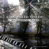 Lord I Need You - Piano Instrumental