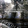 10,000 Reasons (Bless The Lord) - Piano Instrumental