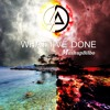Linkin Park  - What I've done (Dj Skerrik Festival Trap mix)[BUY=FREE DOWNLOAD]