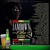 DJKALONJE PRESENTS JAMDOWN 6 (SUMMIT EXPERIENCE MIXX ONE DROP)