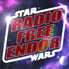 Intruders - s2e3 Radio Free Endor