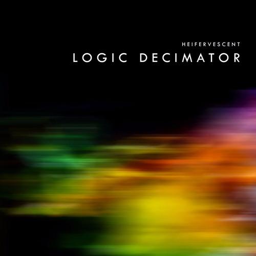 Logic Decimator